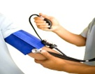 Đừng để nguy hiểm xảy ra do tụt huyết áp!