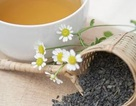 4 công dụng thú vị của trà