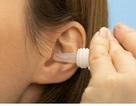 Viêm tai giữa: Dùng thuốc sai và những hậu quả