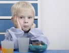 Tuổi mẫu giáo nên ăn uống như thế nào?