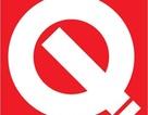 """Đấu tranh để đặt tên con là """"Q"""""""