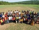 Bí ẩn ngôi làng sinh đôi ở Ấn Độ