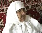Cụ bà 130 tuổi đã qua đời
