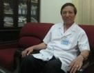 Chrom, một tố chất quan trọng với sức khoẻ và bệnh nhân tiểu đường
