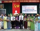 Đà Nẵng thi tuyển công khai được 25 lãnh đạo