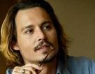 """""""Cướp biển"""" Johnny Depp không ngờ mình vẫn """"đắt hàng"""""""