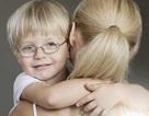 10 nguyên nhân ảnh hưởng tới thị lực