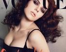 Người đẹp gợi cảm Scarlett Johansson quảng cáo cho Mango
