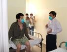 Việt Nam phát hiện thêm 2 người nhiễm cúm A/H1N1