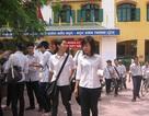 Hà Nội: Hơn 200 thí sinh bỏ thi và đột quỵ