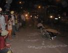 Một sinh viên bị xe đầu kéo cán chết