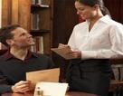 Mẹo tăng thu nhập cho nhân viên bồi bàn