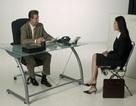 Bật mí 10 điều tối kỵ của các nhà tuyển dụng