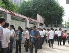 5285 lao động sẽ được tuyển dụng