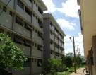 Tăng cường xây nhà lưu trú cho công nhân