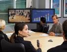 Sếp bạn có thật sự biết điều hành một buổi họp?