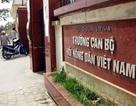 Thêm 25 bệnh nhân tại ổ dịch lớn nhất miền Bắc nhiễm cúm A/H1N1
