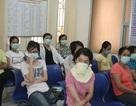 Phát hiện hơn 60 ca cúm A/H1N1 trong ngày