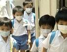 Chống dịch cúm A/H1N1, đừng quên các bệnh khác