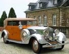 Bán đấu giá chiếc Rolls-Royce đắt nhất thế giới