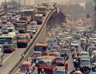 Indonesia đánh thuế người sở hữu nhiều xe