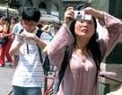 Dùng hàng nhái, khách du lịch bị phạt nặng
