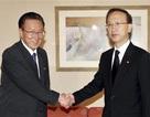 Lãnh đạo Hàn Quốc, Triều Tiên trao đổi thông điệp cải thiện quan hệ