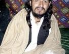 Taliban ở Pakistan có thủ lĩnh mới