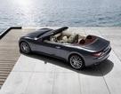 Đẹp kiêu kỳ Maserati GranCabrio