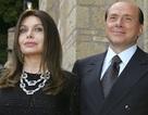 Vợ Thủ tướng Italia tiết lộ lý do ly hôn