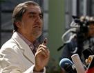 Afghanistan: Ứng viên tổng thống cáo buộc gian lận bầu cử lớn