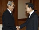 6 kết quả được kỳ vọng từ nỗ lực hòa giải của Triều Tiên