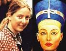 Người phụ nữ và 51 cuộc phẫu thuật để trở thành Nữ hoàng Ai Cập