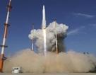 """Vụ phóng tên lửa của Hàn Quốc """"thất bại một phần"""""""