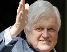 Người con trai cuối cùng của gia tộc Kennedy qua đời