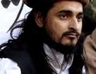 Taliban tại Pakistan xác nhận thủ lĩnh Mehsud đã bị tiêu diệt