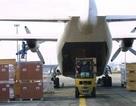 Máy bay vỡ vụn tại Congo, 6 người thiệt mạng