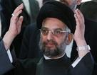 Thủ lĩnh đảng phái Shiite quyền lực nhất Iraq qua đời ở Iran