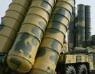 Nga triển khai hệ thống phòng vệ tên lửa gần Triều Tiên
