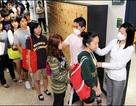 Hàn Quốc: 20.000 người có thể tử vong do cúm