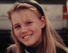 Mỹ: Một phụ nữ có 2 con với kẻ bắt cóc, giam cầm mình 18 năm