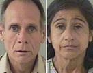 """Kẻ bắt cóc, giam cầm cô gái 18 năm """"nghiện sex"""""""