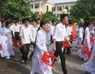 Nghệ An: Tự tin bước vào năm học mới
