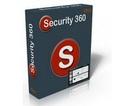 Tăng cường bảo mật với IOBit Security