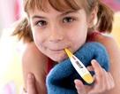 Hướng dẫn cơ bản về bệnh sởi - quai bị - rubella