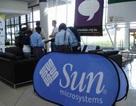 Sun lên kế hoạch sa thải thêm 3000 nhân viên