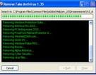 """""""Lật tẩy"""" phần mềm diệt virus giả"""