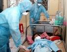 Liên tiếp 4 ca tử vong do cúm A/H1N1