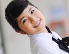 Mai Chi - Teen năng động, mê kinh doanh
