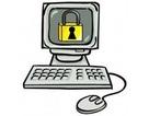 Bảo vệ dữ liệu riêng tư với Flexcrypt